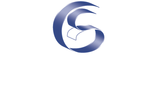 GS-Labelprint—Logo-Under-Construction